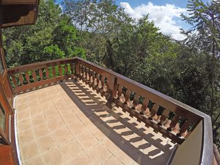 Photo 44: Home for Sale in Panama