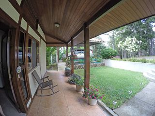 Photo 7: Home for Sale in Panama