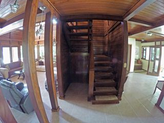 Photo 31: Home for Sale in Panama