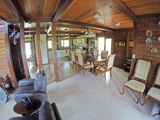 Photo 15: Home for Sale in Panama