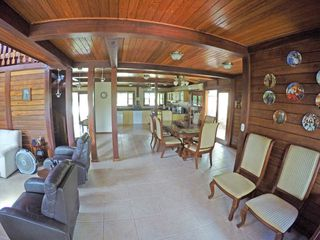 Photo 21: Home for Sale in Panama