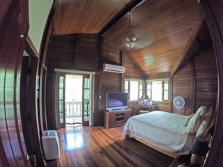 Photo 37: Home for Sale in Panama