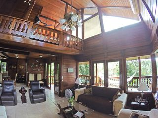 Photo 18: Home for Sale in Panama