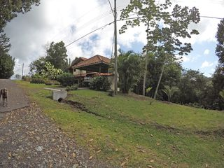 Photo 3: Home for Sale in Panama