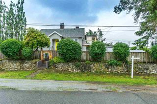 Photo 3: 33479 5TH AVENUE in Mission: Mission BC House for sale : MLS®# R2306507