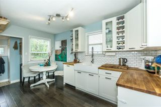 Photo 8: 33479 5TH AVENUE in Mission: Mission BC House for sale : MLS®# R2306507