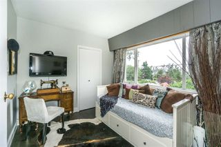Photo 9: 33479 5TH AVENUE in Mission: Mission BC House for sale : MLS®# R2306507