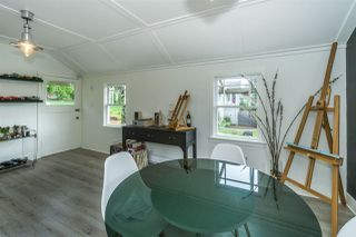 Photo 17: 33479 5TH AVENUE in Mission: Mission BC House for sale : MLS®# R2306507