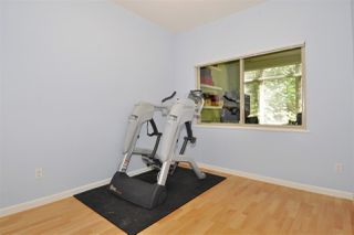 Photo 12: 216 100 CAPILANO ROAD in Port Moody: Port Moody Centre Condo for sale : MLS®# R2342911