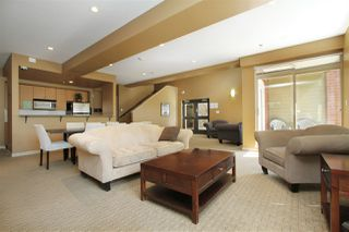 Photo 18: 216 100 CAPILANO ROAD in Port Moody: Port Moody Centre Condo for sale : MLS®# R2342911