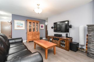 Photo 7: 308 701 KLAHANIE DRIVE in Port Moody: Port Moody Centre Condo for sale : MLS®# R2348041