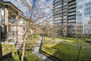Photo 14: 308 701 KLAHANIE DRIVE in Port Moody: Port Moody Centre Condo for sale : MLS®# R2348041