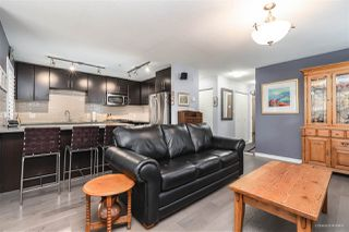 Photo 2: 308 701 KLAHANIE DRIVE in Port Moody: Port Moody Centre Condo for sale : MLS®# R2348041