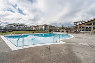 Photo 19: 308 701 KLAHANIE DRIVE in Port Moody: Port Moody Centre Condo for sale : MLS®# R2348041