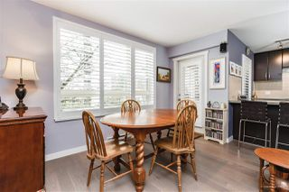 Photo 5: 308 701 KLAHANIE DRIVE in Port Moody: Port Moody Centre Condo for sale : MLS®# R2348041