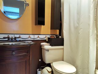 "Photo 9: 105 555 W 14TH Avenue in Vancouver: Fairview VW Condo for sale in ""CAMBRIDGE PLACE"" (Vancouver West)  : MLS®# R2388008"