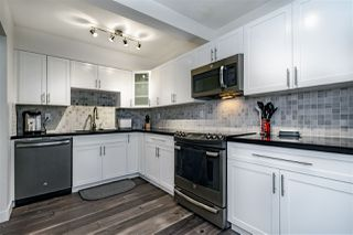 "Photo 7: 2721 ELLERSLIE Avenue in Burnaby: Montecito Townhouse for sale in ""Creekside"" (Burnaby North)  : MLS®# R2391141"