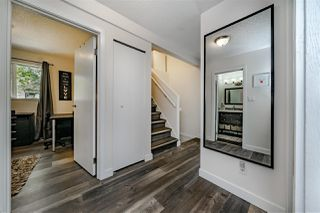 "Photo 9: 2721 ELLERSLIE Avenue in Burnaby: Montecito Townhouse for sale in ""Creekside"" (Burnaby North)  : MLS®# R2391141"