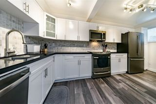 "Photo 8: 2721 ELLERSLIE Avenue in Burnaby: Montecito Townhouse for sale in ""Creekside"" (Burnaby North)  : MLS®# R2391141"