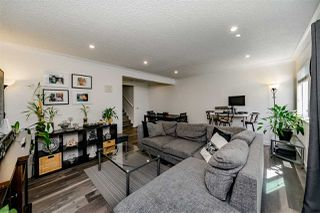"Photo 4: 2721 ELLERSLIE Avenue in Burnaby: Montecito Townhouse for sale in ""Creekside"" (Burnaby North)  : MLS®# R2391141"
