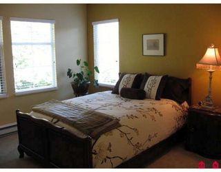 Photo 5: 25 8428 VENTURE Way: Fleetwood Tynehead Home for sale ()  : MLS®# F2922381