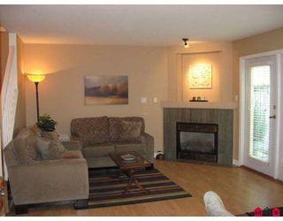 Photo 3: 25 8428 VENTURE Way: Fleetwood Tynehead Home for sale ()  : MLS®# F2922381