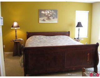 Photo 6: 25 8428 VENTURE Way: Fleetwood Tynehead Home for sale ()  : MLS®# F2922381