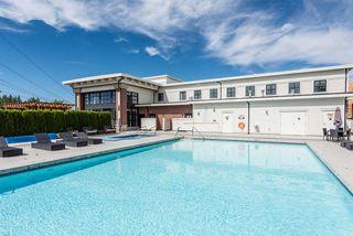 Photo 18: 101 15137 33 Avenue in Surrey: Morgan Creek Condo for sale (South Surrey White Rock)  : MLS®# R2397076