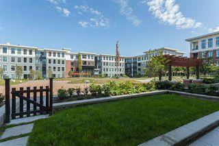 Photo 16: 101 15137 33 Avenue in Surrey: Morgan Creek Condo for sale (South Surrey White Rock)  : MLS®# R2397076