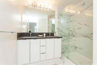 Photo 10: 101 15137 33 Avenue in Surrey: Morgan Creek Condo for sale (South Surrey White Rock)  : MLS®# R2397076