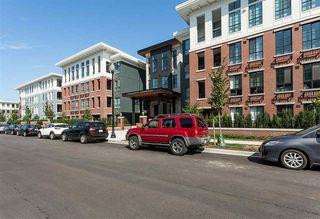 Photo 2: 101 15137 33 Avenue in Surrey: Morgan Creek Condo for sale (South Surrey White Rock)  : MLS®# R2397076