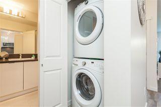Photo 13: 101 15137 33 Avenue in Surrey: Morgan Creek Condo for sale (South Surrey White Rock)  : MLS®# R2397076
