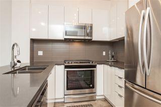 Photo 7: 101 15137 33 Avenue in Surrey: Morgan Creek Condo for sale (South Surrey White Rock)  : MLS®# R2397076