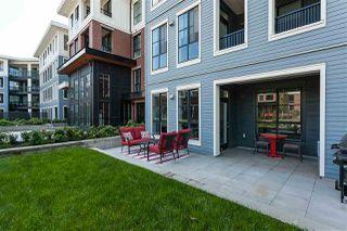 Photo 14: 101 15137 33 Avenue in Surrey: Morgan Creek Condo for sale (South Surrey White Rock)  : MLS®# R2397076