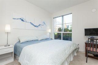 Photo 9: 101 15137 33 Avenue in Surrey: Morgan Creek Condo for sale (South Surrey White Rock)  : MLS®# R2397076
