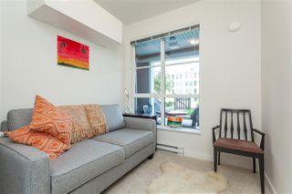 Photo 11: 101 15137 33 Avenue in Surrey: Morgan Creek Condo for sale (South Surrey White Rock)  : MLS®# R2397076