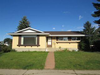 Main Photo: 3827 105 Street in Edmonton: Zone 16 House for sale : MLS®# E4170948