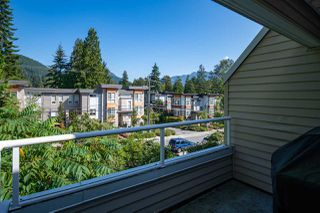 "Photo 19: 313 1155 ROSS Road in North Vancouver: Lynn Valley Condo for sale in ""The Waverley"" : MLS®# R2400059"