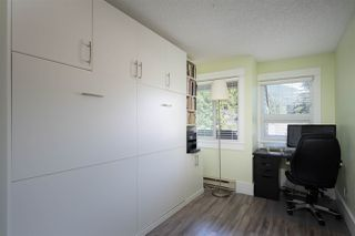"Photo 16: 313 1155 ROSS Road in North Vancouver: Lynn Valley Condo for sale in ""The Waverley"" : MLS®# R2400059"