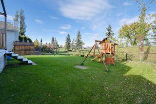 Photo 28: 116 COLONIALE Way: Beaumont House for sale : MLS®# E4176335