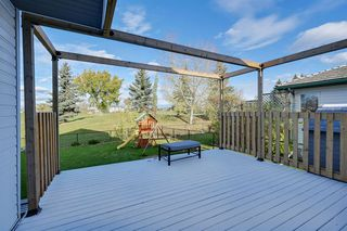 Photo 26: 116 COLONIALE Way: Beaumont House for sale : MLS®# E4176335