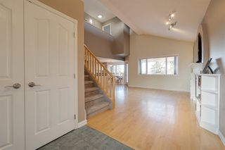 Photo 3: 116 COLONIALE Way: Beaumont House for sale : MLS®# E4176335