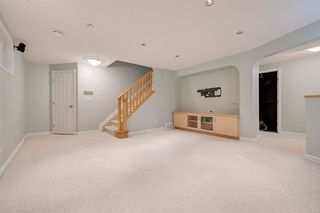 Photo 23: 116 COLONIALE Way: Beaumont House for sale : MLS®# E4176335