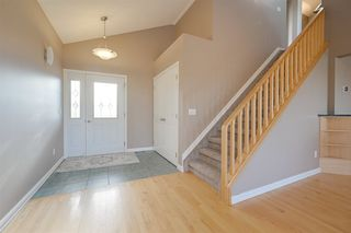 Photo 4: 116 COLONIALE Way: Beaumont House for sale : MLS®# E4176335
