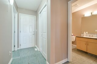 Photo 12: 116 COLONIALE Way: Beaumont House for sale : MLS®# E4176335