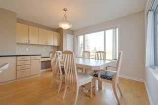 Photo 11: 116 COLONIALE Way: Beaumont House for sale : MLS®# E4176335