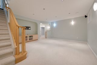 Photo 22: 116 COLONIALE Way: Beaumont House for sale : MLS®# E4176335