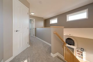 Photo 14: 116 COLONIALE Way: Beaumont House for sale : MLS®# E4176335