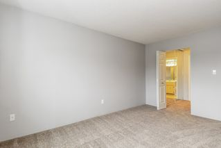 "Photo 13: 304 1354 WINTER Street: White Rock Condo for sale in ""Winter Estates"" (South Surrey White Rock)  : MLS®# R2418104"