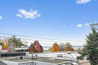 "Photo 18: 304 1354 WINTER Street: White Rock Condo for sale in ""Winter Estates"" (South Surrey White Rock)  : MLS®# R2418104"